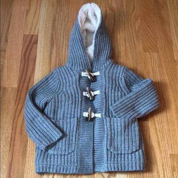 a0fcfca96cd Tucker + Tate Jackets   Coats